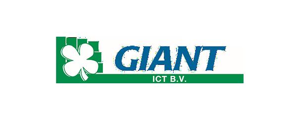 Giant ICT