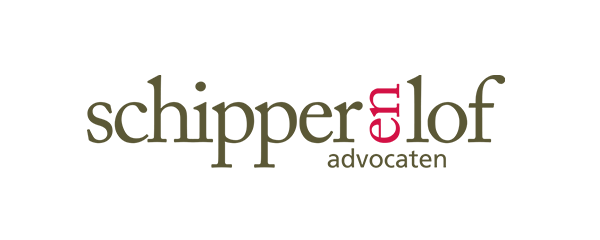 Schipper en Lof advocaten