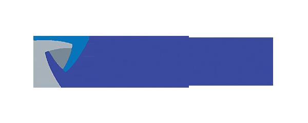 Veldman Slijptechniek B.V.