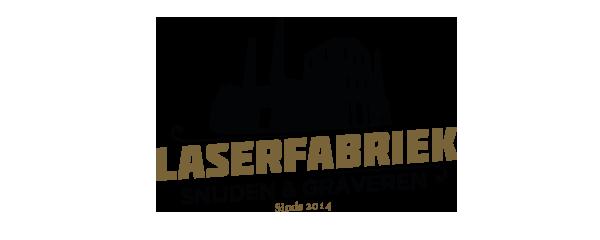 De Laserfabriek