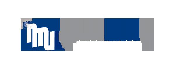 De Nederlandse Magische Unie