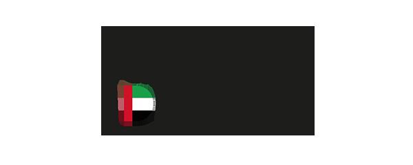 AllesoverDubai - de reisgids over Dubai
